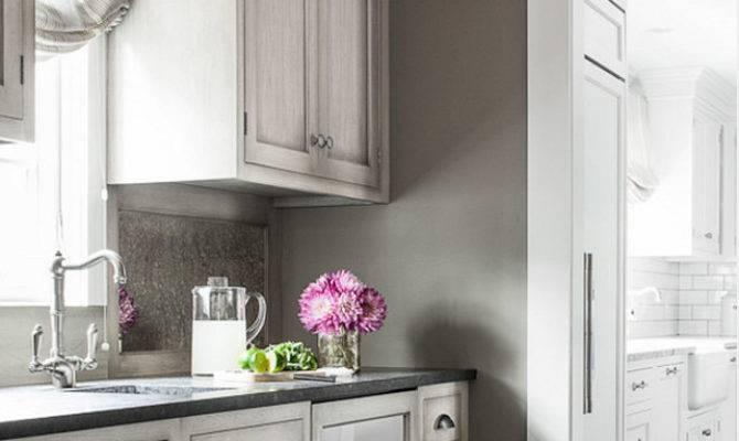Restored Houses Interior Design Ideas Home Bunch