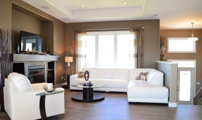 Results Flooring Level Upper Living Room