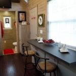 Retirement Living House Tiny Home Builders