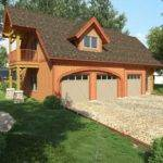 Retirement Timber Frame Home Plans Joy Studio Design Best