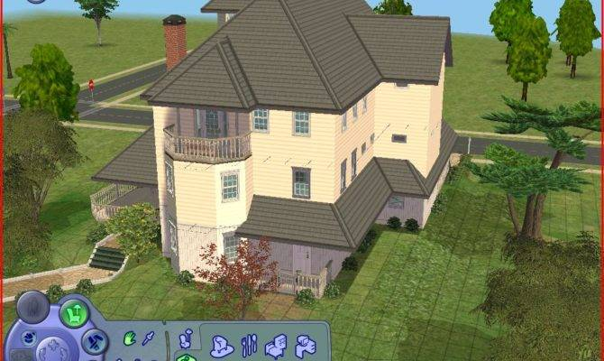 Reviewing Life Head Foot Sims House Designs