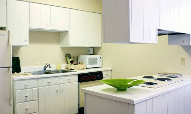 Richdale Corporate Apartments Fully Furnished Short