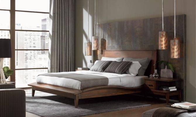 Right Bedroom Lighting Bonito Designs
