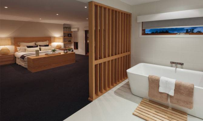 Riva Home Browse Customisation Options Metricon