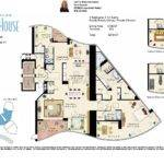 River House Condos New Fort Lauderdale Floor Plans