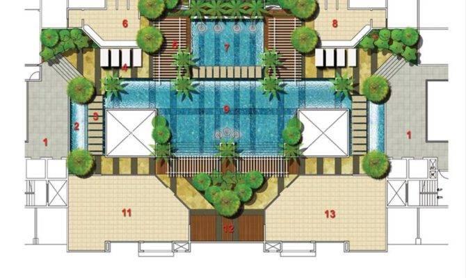 Rohan Ishita Koregaon Park Pune Residential Project