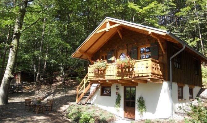 Romantic Country Home Near Willingen Homeaway
