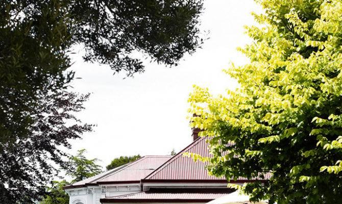 Romantic Country Home Tasmania Jelanie
