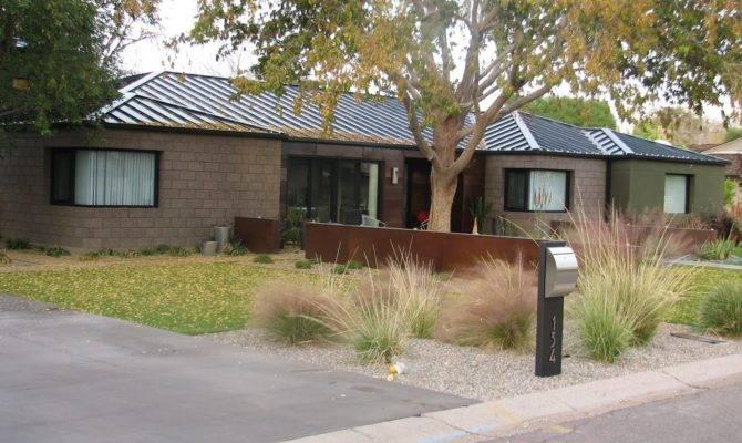 Romney Designs Ranch Modern Remodel