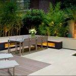 Roof Garden Ideas Tips Vertical Home