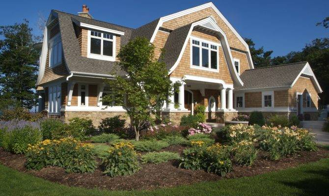 Roof Styles Consider Building Home Knockout