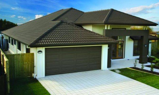 Roof Tile Design Ideas Get Inspired Photos