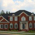 Roofing Decisions Which Shingles Look Best Red Brick