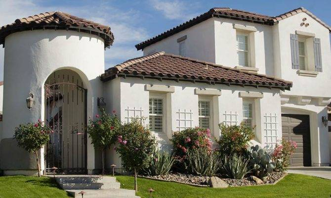Roofing Styles Ideas Trusted Home Contractors