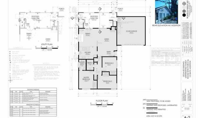 Room Addition Home Interior Design Ideashome