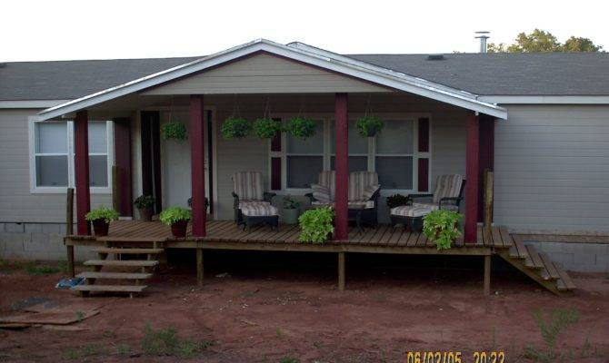 Room Additions Mobile Homes Buzzle Web Portal