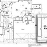 Room Ava Offers Open Floor Plan Spacious Great