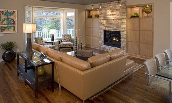Room Custom Cabinetry Eminent Interior Design