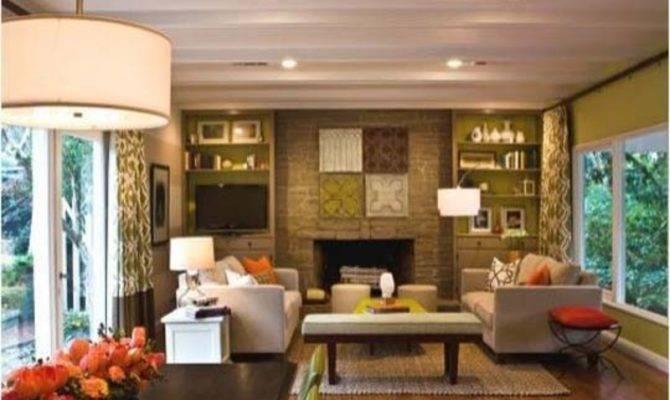 Room Design Ideas Inspiration Decorating