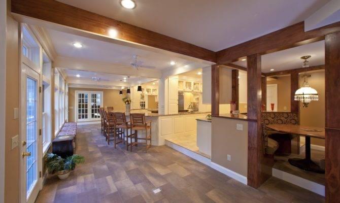 Room Designer Designs Interior Design Firms House