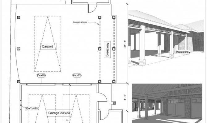 Room Garages Similar Additions Designed Dhha