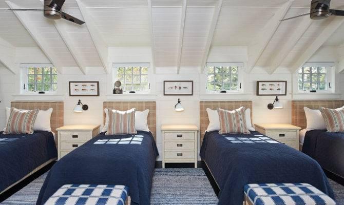 Room Over Garage Design Ideas Bestsciaticatreatments