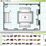 Room Planner Dream Basic Account Details