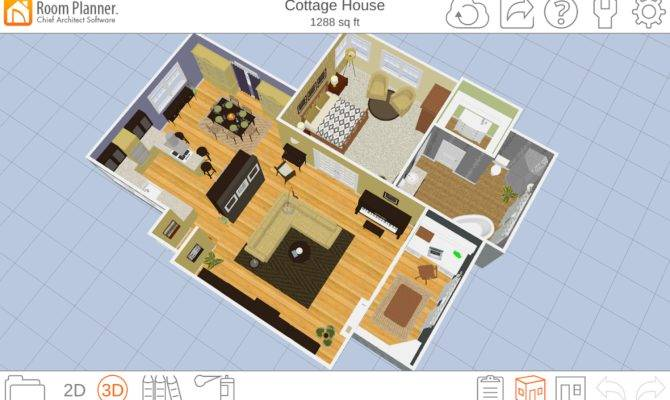 Room Planner Home Design Android Apps Google Play