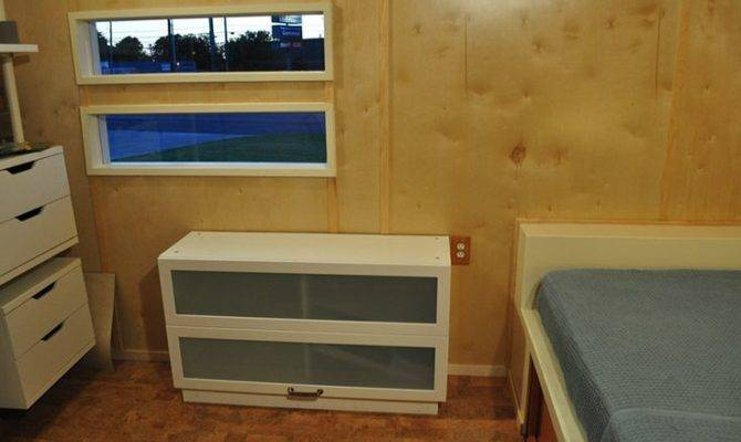 Room Systems Models Backyard Office Guest House Pool
