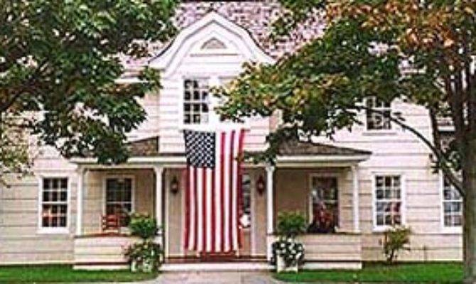 Rooms Hotel House Country United States
