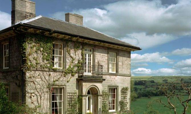 Roots Style Your Home May Have Renaissance Classical