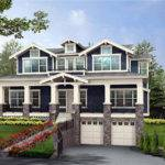Rosedale Classic Homes