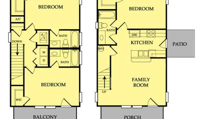 Row House Floor Plan Group Tag Keywordpictures Building