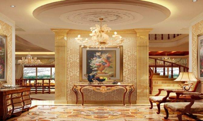 Royal Bought Luxury Bungalow Slaves Dailypostindia