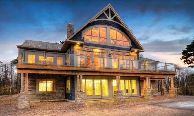 Royal Homes Custom Built Prefabricated