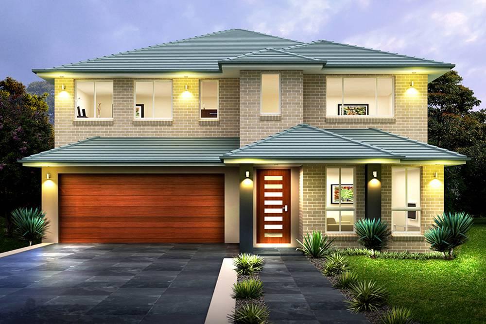 Decorating Small Townhouse Joy Studio Design - Homes Decor
