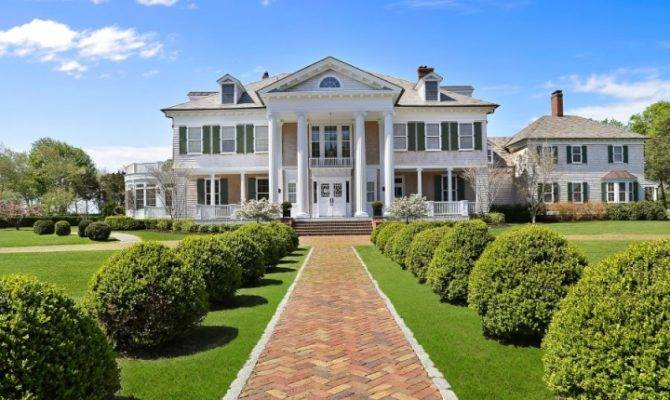 Rust Belt Mansions Age Opulence Zillow Porchlight