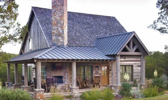 Rustic Barn House Plans Pin Shana Gutierrez