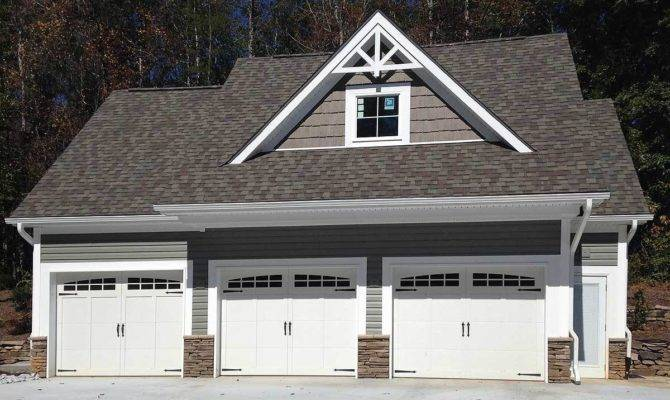 Rustic Bay Guest House Plan Floor Master