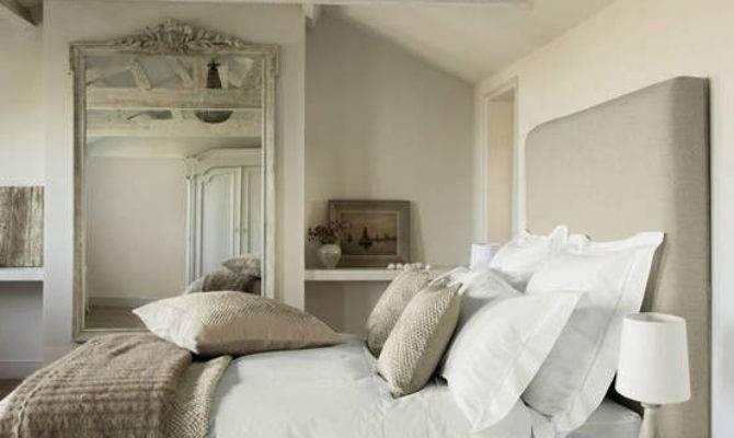 Rustic Bedroom Decorating Ideas Decoholic