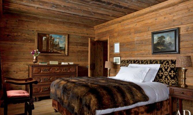 Rustic Bedroom Ideas Decorating