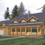 Rustic Home Plans Joy Studio Design Best