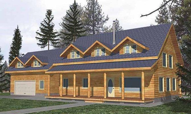 Rustic Home Plans Joy Studio Design Best