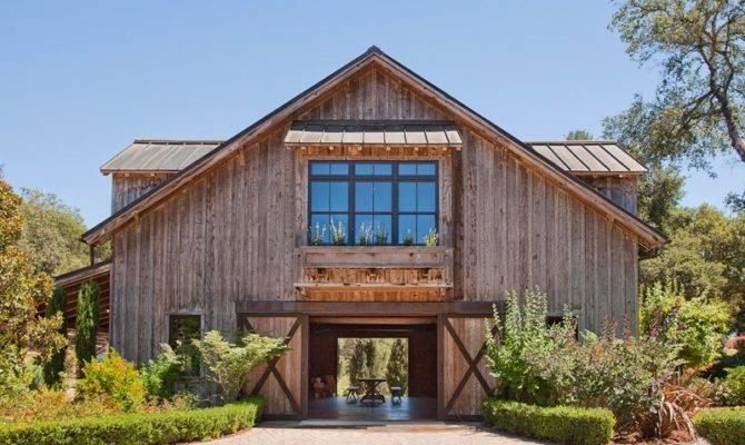 Rustic House Home Bunch Interior Design Ideas