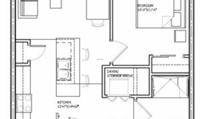 Sabichirta Apartments Floor Plans Design Bookmark
