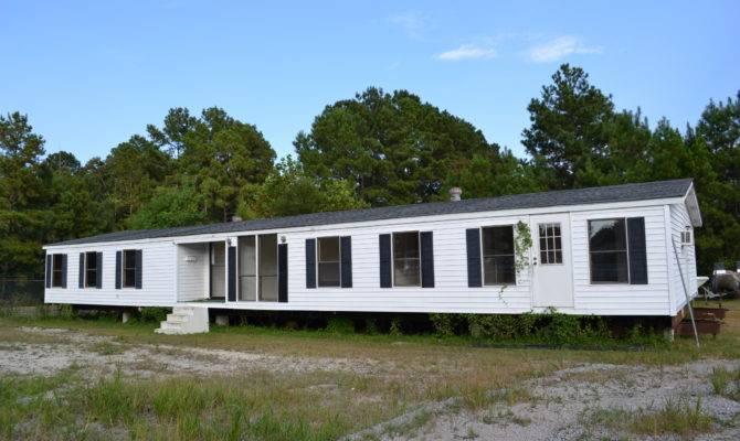 Sale Build Custom Home Built Houses Plans