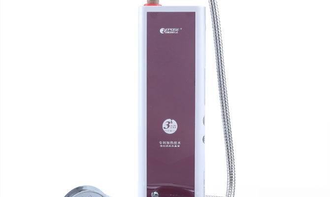Sale Plastic Csa Electric Shower Emanuel Adjust