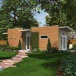 Salem Guesthouse Runaway Bay Cameron Highlands