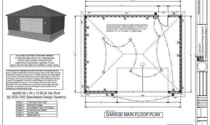 Sallas Shed Building Plans Material List