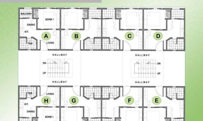 Salle Avenue Condo Residences Magnetize Negros Properties